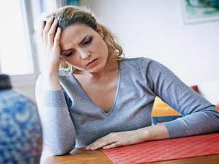 घरेलू नुस्खों से दूर करें तनाव