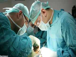 बाइपास सर्जरी कितनी सफ़ल और सुरक्षित है