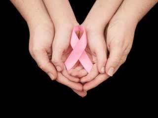 रोजमर्रा की छोटी चीजों के प्रयोग से कैंसर का खतरा