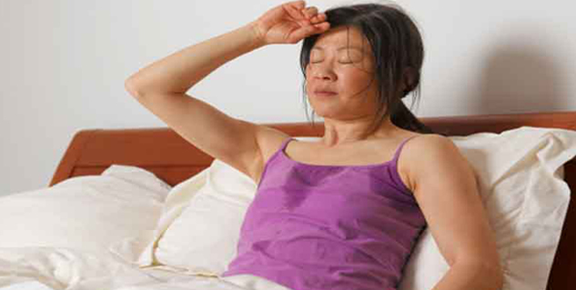 Sleep Disorders in Hindi