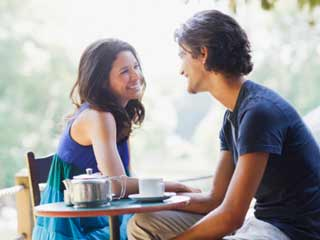 7 First Date Tips for Guys to Charm your Date
