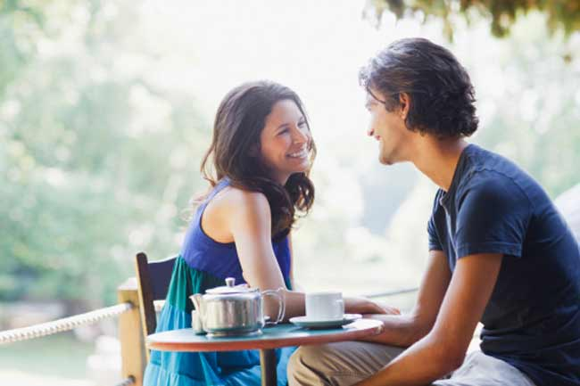 first time dating tips for guys Laura is a dating and lifestyle coach, writer and speaker first in helping guys see the guys side of break-ups time heartbreak check out tips website laurayates.