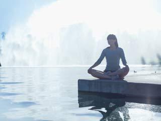 7 Secrets that Calm People Know