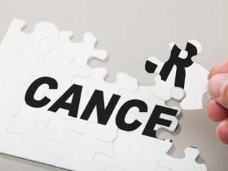 इन आसान उपायों से कैंसर से करें बचाव