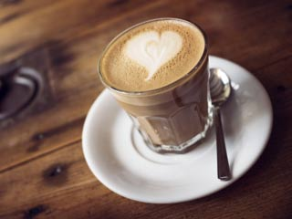 How three cups of coffee a day help your liver and other organs