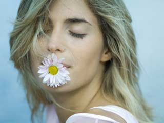 7 Intelligent Ways to Make Your Breath Smell Good Everytime