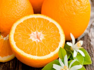 5 Orange Peel Face Masks that Work Wonders on your Skin