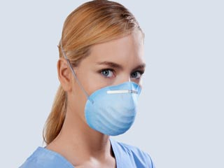 Debunking Common Myths About Swine Flu