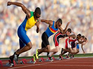 दौड़ना शुरू कर रहे हैं तो बनाइए सही प्रोग्राम