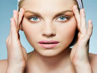आखों को लंबें समय तक स्वस्थ रखने के टिप्स