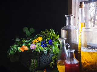किडनी की सफाई के लिए 10 सर्वश्रेष्ठ हर्ब्स