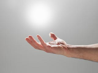 हाथों के व्यायाम जो बढ़ायेंगे ऊर्जा और संतुलन