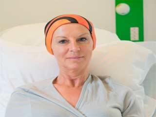 पारिवारिक इतिहास से महिला को ब्रेस्ट कैंसर का खतरा अधिक