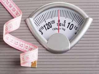 इन 8 साबुत अनाजों के सेवन से करें वजन कम
