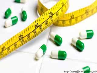 कहीं आपकी दवाएं तो नहीं बढ़ा रहीं वजन