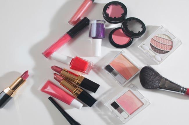 इन उत्पादों के प्रयोग से बचें