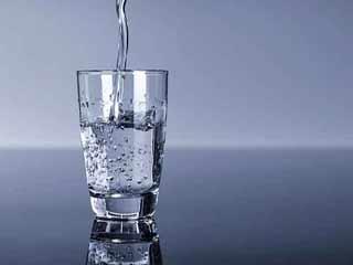 पानी में मौजूद फ्लोराइड है स्वास्थ्य के लिए हानिकारक