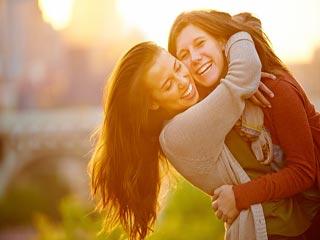 आपका सच्चा दोस्त ही जान सकता है आपके बारे में ये 7 बातें
