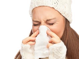 जल नेती क्रिया से बंद नाक को कैसे करें साफ