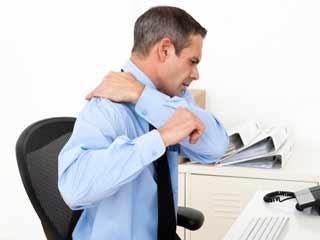 इन 8 घरेलू नुस्खों से प्राकृतिक रूप से दूर करें जोड़ों का दर्द
