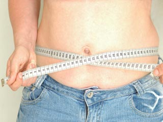जानें कैसे स्ट्रेंथ ट्रेनिंग से पेट कम करें