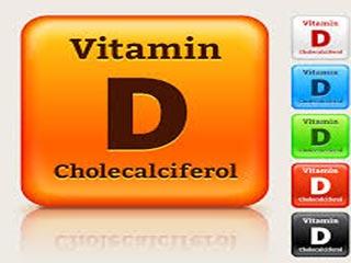 जरूरत से ज्यादा विटामिन डी से हो सकते हैं ये नुकसान