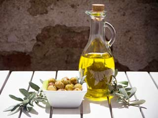 How to Choose the Best Olive Oil for Your Health