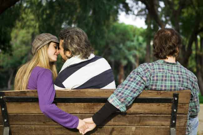 Are there Any Rules in an Open Relationship?