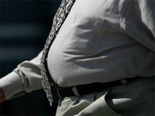 मोटापा घटाने वाली दवा वास्वत में नहीं करती असर