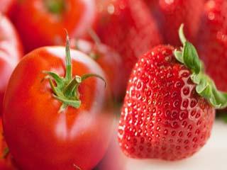 10 Foods under 50 Calories