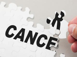 घर में ही मौजूद कैंसर के इन 6 कारकों से पायें छुटकारा