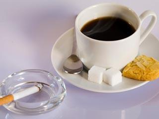 स्वास्थ्य के लिए तम्बाकू से ज्यादा नुकसानदेह है शक्कर
