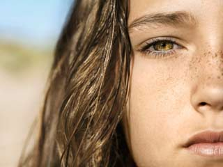 7 Ways in which Summer Heat Harms your Eyes