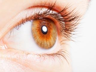 गर्मियों के ताप से आंखों को बचाने के 7 तरीके