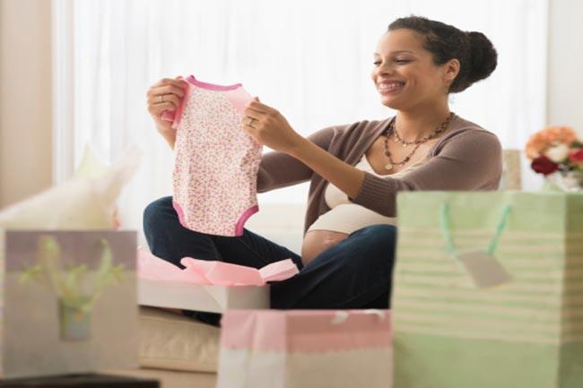गर्भधारण का सही समय