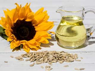 इन 7 कारणों से सूरजमुखी का तेल है स्वास्थ्य के लिए बेहतर