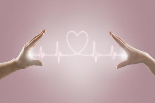 दिल के लिए फायदेमंद