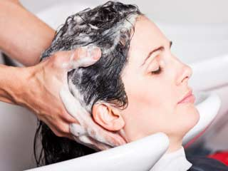 Are You Using Your Shampoo the Right Way?