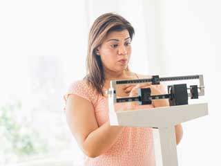 4 Non-diet Factors That Can Affect Your Weight