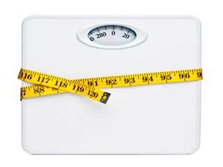 डाइट के अलावा इन अन्य कारणों से भी बढ़ सकता है वजन