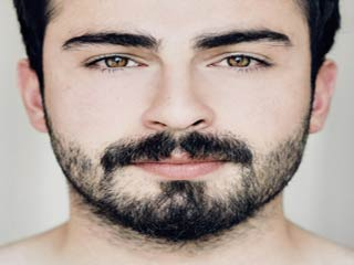 Home Remedies to Grow Beard Faster