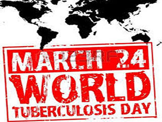 विश्व क्षय रोग दिवस