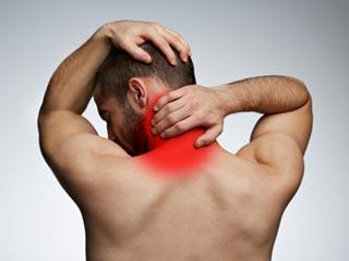ऐसें निपटें गर्दन दर्द की समस्या से