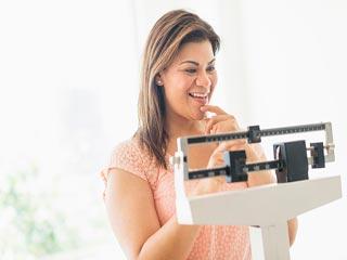 एक महीने में वजन बढ़ाने के लिए कुछ आसान उपाय