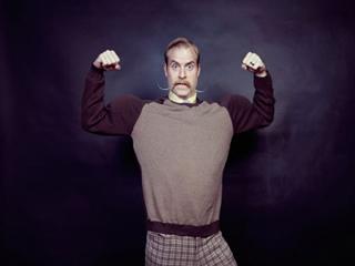 रोजमर्रा की ये 7 आदतें बन सकती हैं नपुंसकता का कारण