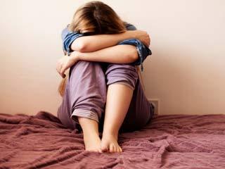 स्वास्थ्य के लिहाज से खतरनाक है अवसाद