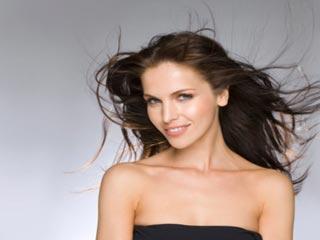 बालों की देखभाल के लिए खास नुस्खे