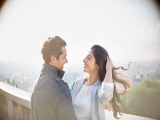 रिश्ते को मजबूत बनाने के लिए आजमाएं ये 7 तरीके