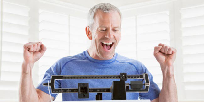 Hcg solution diet plan photo 6