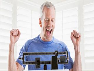 तेजी से वजन घटाने के लिए आसान टिप्स
